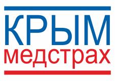 Крыммедстрах